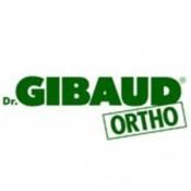 GIBAUD