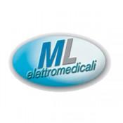 ml-elettromedicali